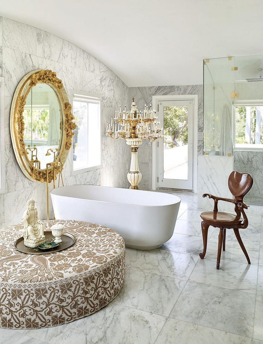 30 Gorgeous Bathroom Designs to Inspire Your Next Remodel (Part 1) 1 bathroom designs 30 Gorgeous Bathroom Designs to Inspire Your Next Remodel (Part 1) 30 Gorgeous Bathroom Designs to Inspire Your Next Remodel Part 1 1