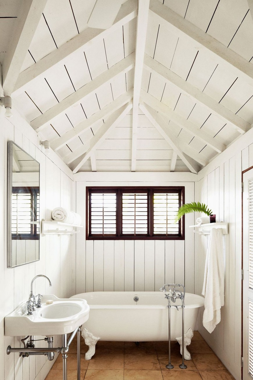 30 Gorgeous Bathroom Designs to Inspire Your Next Remodel (Part 1) 10 bathroom designs 30 Gorgeous Bathroom Designs to Inspire Your Next Remodel (Part 1) 30 Gorgeous Bathroom Designs to Inspire Your Next Remodel Part 1 10