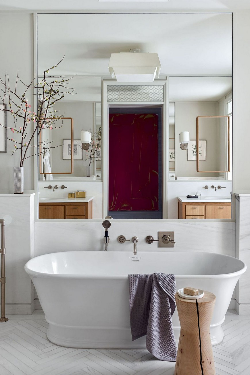 30 Gorgeous Bathroom Designs to Inspire Your Next Remodel (Part 1) 4 bathroom designs 30 Gorgeous Bathroom Designs to Inspire Your Next Remodel (Part 1) 30 Gorgeous Bathroom Designs to Inspire Your Next Remodel Part 1 4