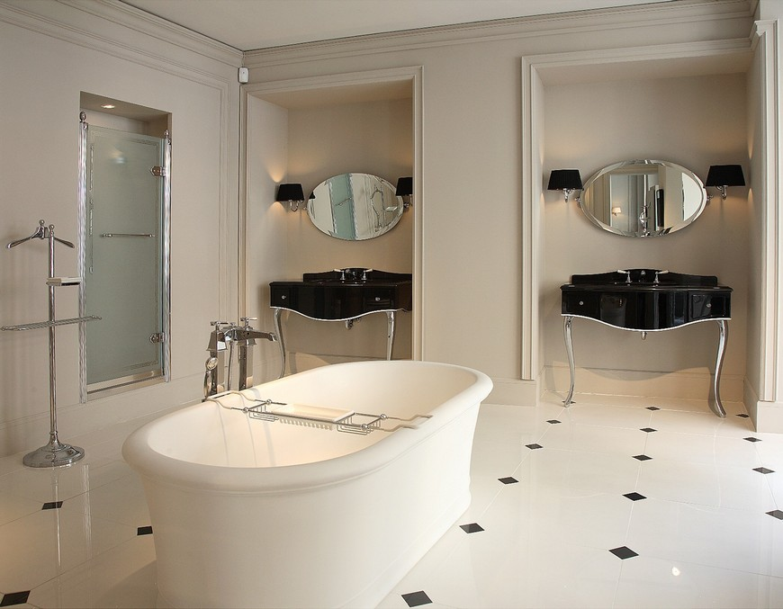 5 Luxury Bathroom Stores You Ought to Visit While in Maison et Objet 1 luxury bathroom stores 5 Luxury Bathroom Stores You Ought to Visit While in Maison et Objet 5 Luxury Bathroom Stores You Ought to Visit While in Maison et Objet 1