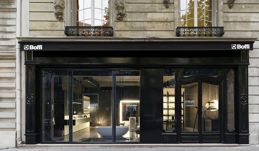 5 Luxury Bathroom Stores You Ought to Visit While in Maison et Objet 1 luxury bathroom stores 5 Luxury Bathroom Stores You Ought to Visit While in Maison et Objet 5 Luxury Bathroom Stores You Ought to Visit While in Maison et Objet 3