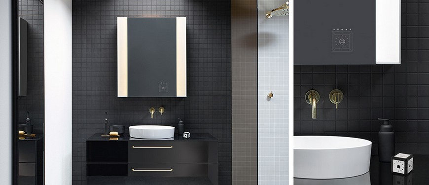 5 Luxury Bathroom Stores You Ought to Visit While in Maison et Objet 8 luxury bathroom stores 5 Luxury Bathroom Stores You Ought to Visit While in Maison et Objet 5 Luxury Bathroom Stores You Ought to Visit While in Maison et Objet 8