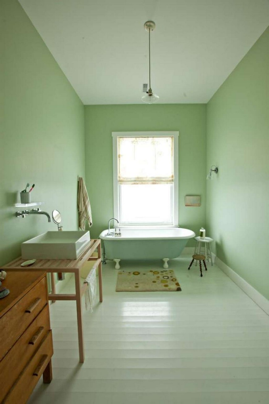 Amazing Color Trends One Shoud Still Use in their Bathroom for 2019 2 color trends Amazing Color Trends One Shoud Still Use in their Bathroom for 2019 Amazing Color Trends One Shoud Still Use in their Bathroom for 2019 2