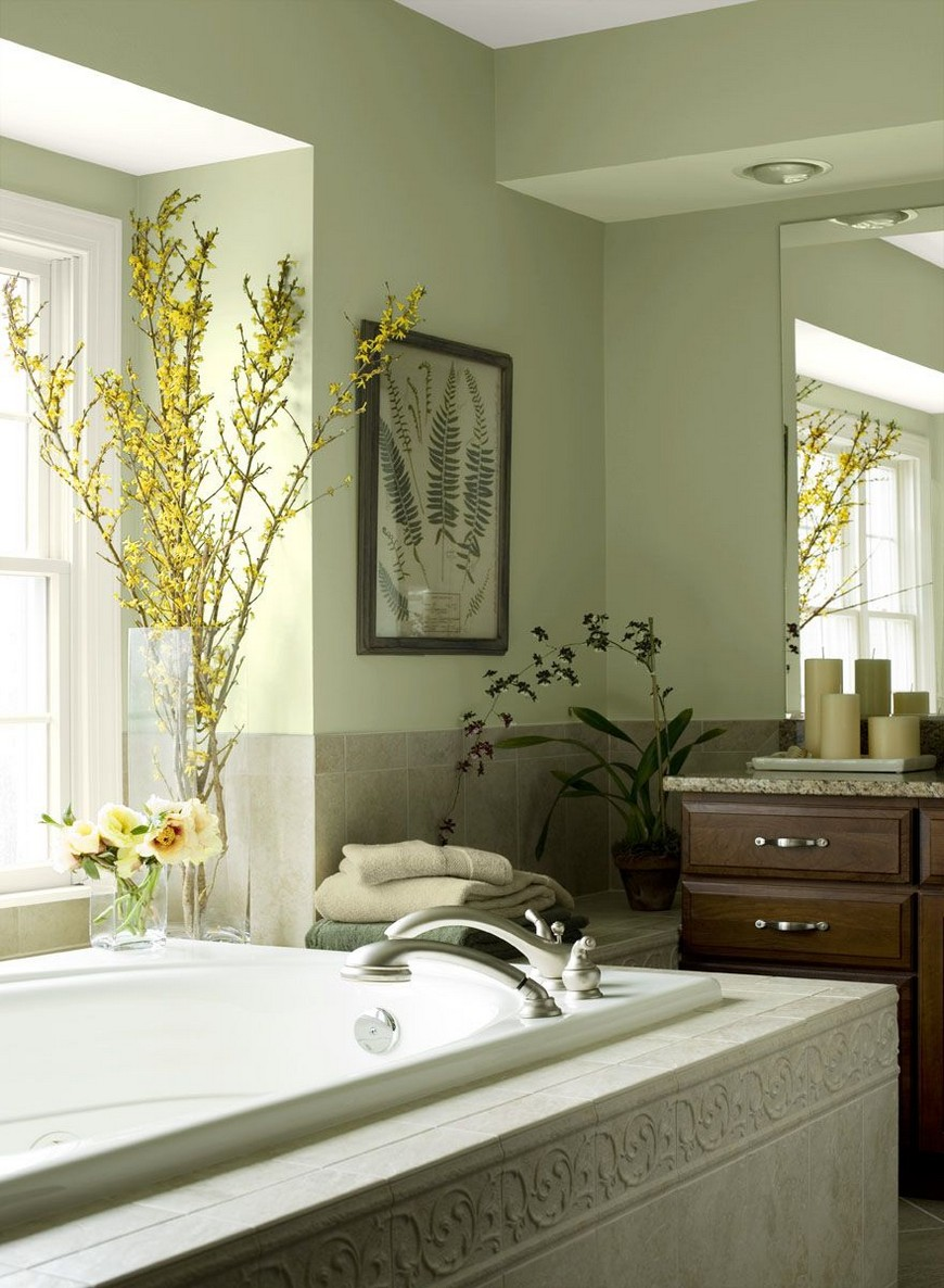 Amazing Color Trends One Shoud Still Use in their Bathroom for 2019 4 color trends Amazing Color Trends One Shoud Still Use in their Bathroom for 2019 Amazing Color Trends One Shoud Still Use in their Bathroom for 2019 4