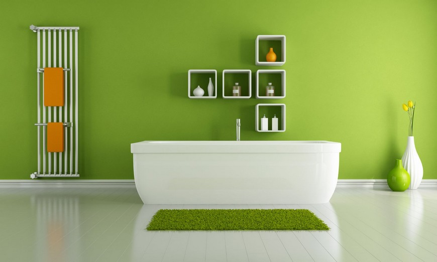 Amazing Color Trends One Shoud Still Use in their Bathroom for 2019 6 color trends Amazing Color Trends One Shoud Still Use in their Bathroom for 2019 Amazing Color Trends One Shoud Still Use in their Bathroom for 2019 6