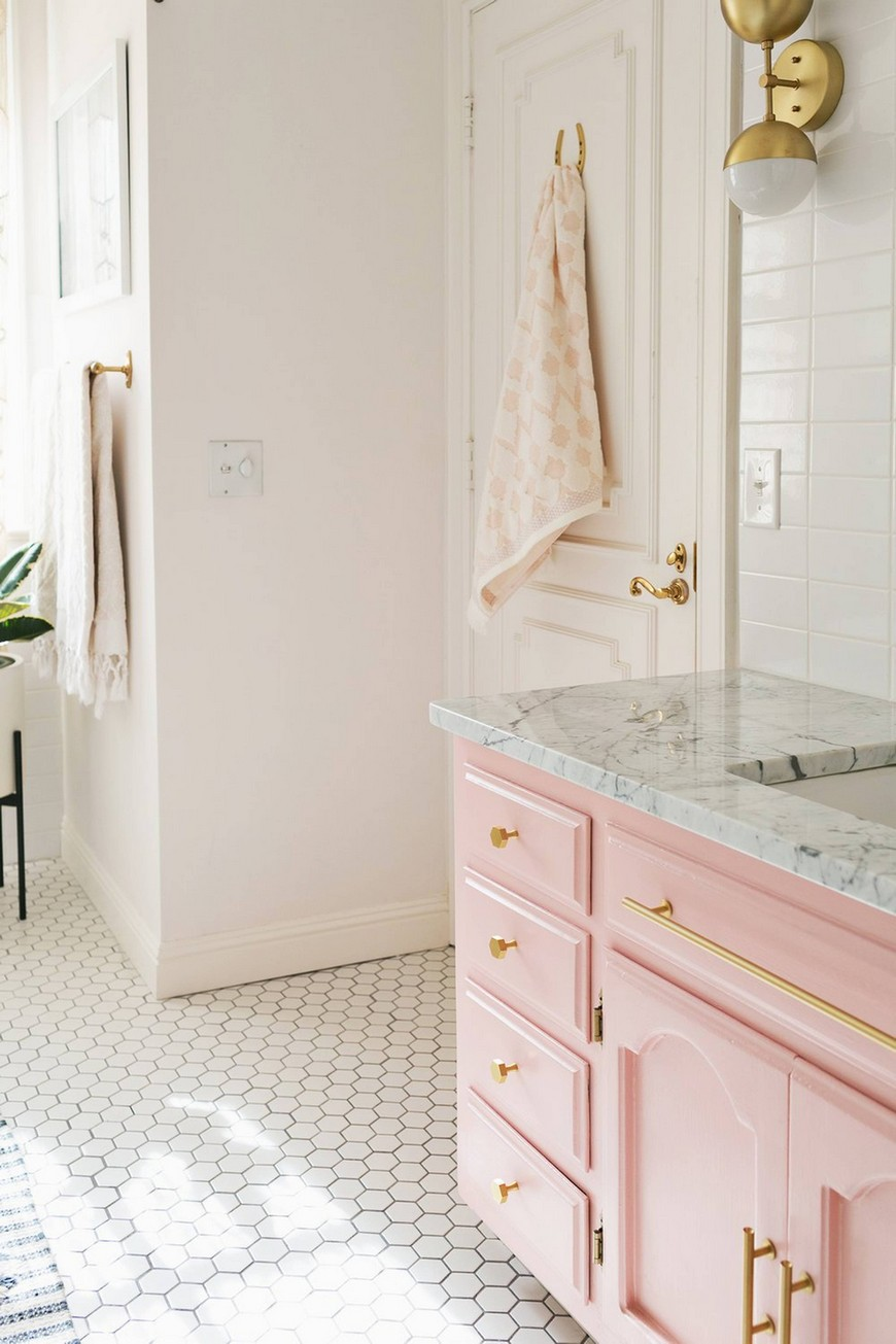 Amazing Color Trends One Shoud Still Use in their Bathroom for 2019 7 color trends Amazing Color Trends One Shoud Still Use in their Bathroom for 2019 Amazing Color Trends One Shoud Still Use in their Bathroom for 2019 7