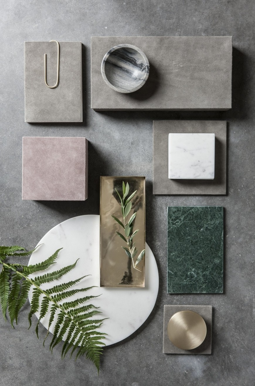 Discover the Best Bathroom Brands to Follow at Maison et Objet 2019 10 Maison et Objet Discover the Best Bathroom Brands to Follow at Maison et Objet 2019 Discover the Best Bathroom Brands to Follow at Maison et Objet 2019 10