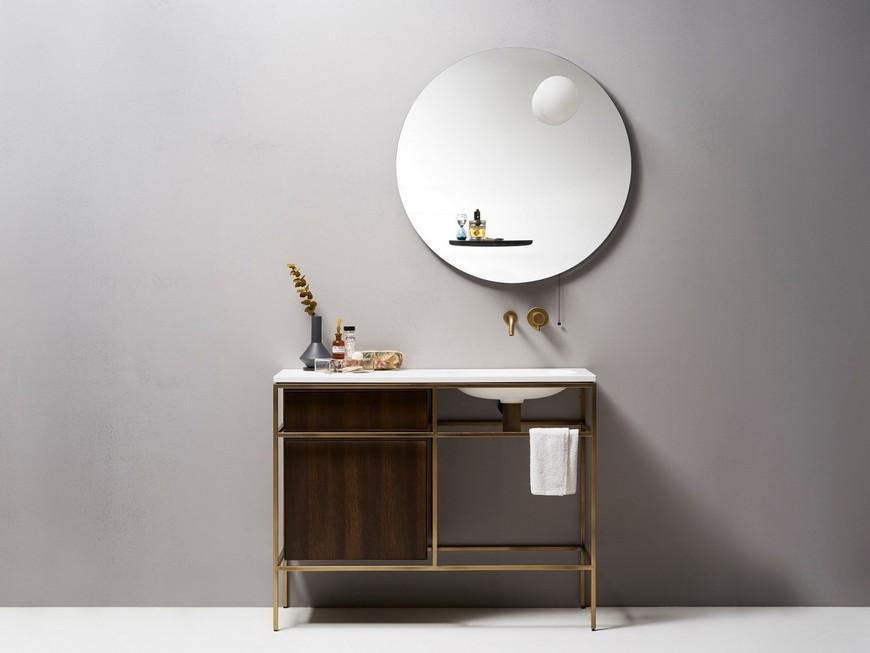 Maison et Objet Discover the Best Bathroom Brands to Follow at Maison et Objet 2019 Discover the Best Bathroom Brands to Follow at Maison et Objet 2019 7