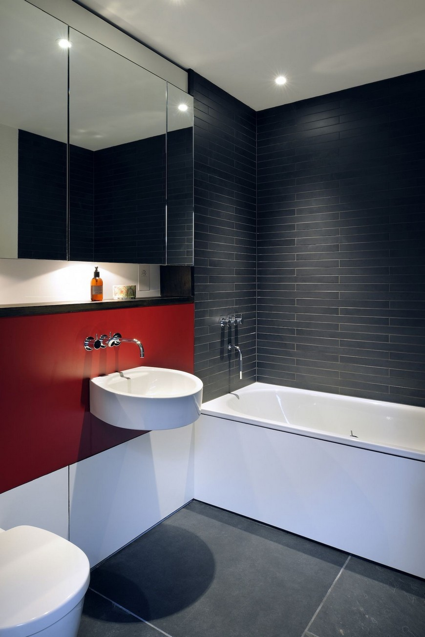 bathroom tile trends Take a Look at the Most Exciting Bathroom Tile Trends for 2019 Discover the Most Exciting Bathroom Tile Trends for 2019 5