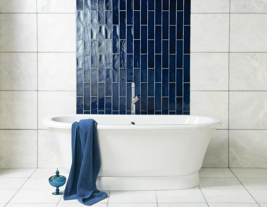 Discover the Most Exciting Bathroom Tile Trends for 2019 7 bathroom tile trends Take a Look at the Most Exciting Bathroom Tile Trends for 2019 Discover the Most Exciting Bathroom Tile Trends for 2019 7