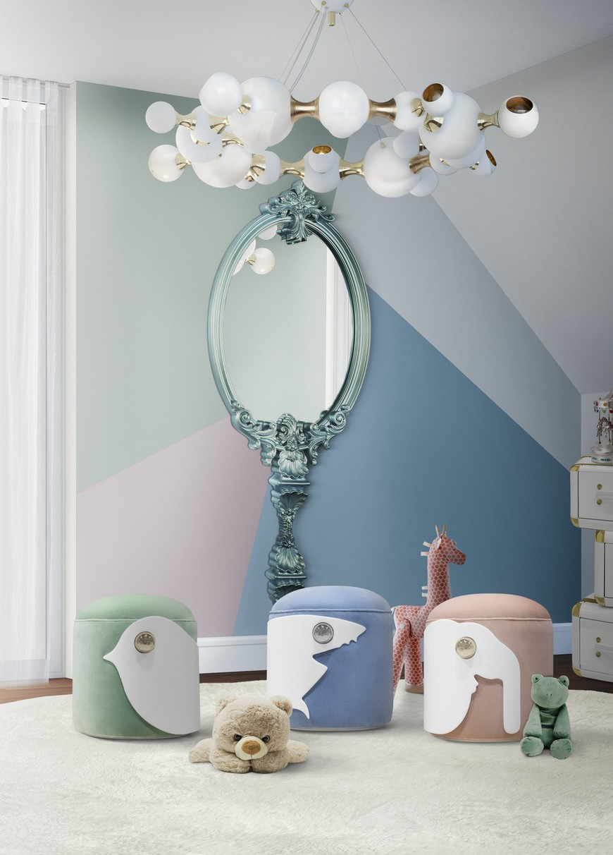Explore Kids Bathroom Ideas in the Form of Playful Yet Unique Designs Kids Bathroom Ideas Explore Kids Bathroom Ideas in the Form of Playful Yet Unique Designs Explore Kids Bathroom Ideas in the Form of Playful Yet Unique Designs 2