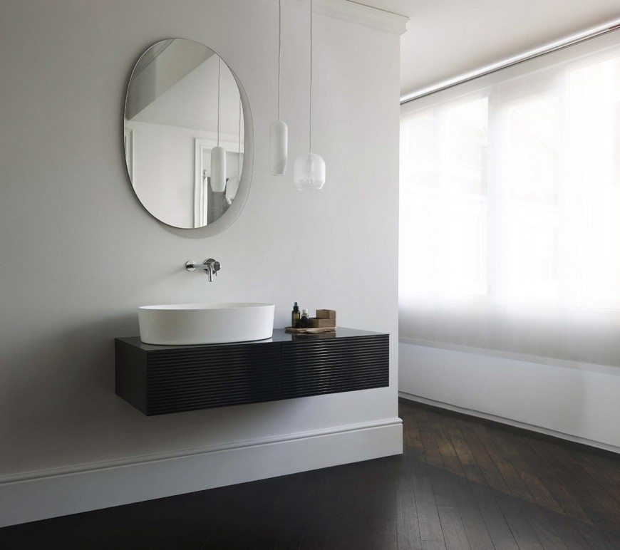 Explore the Plateau Bathroom Collection by Sebastian Herkner for Ex.T 2 Bathroom Collection Explore the Plateau Bathroom Collection by Sebastian Herkner for Ex.T Explore the Plateau Bathroom Collection by Sebastian Herkner for Ex