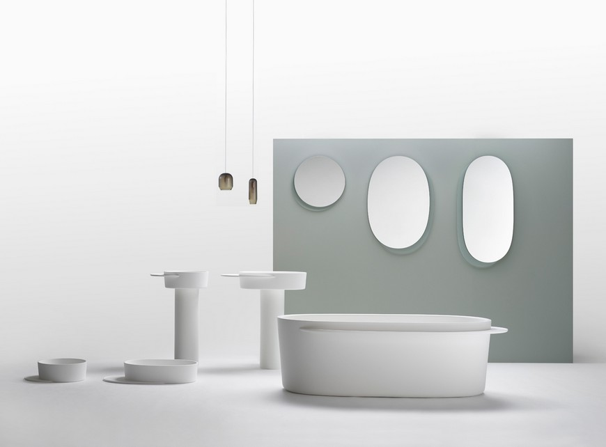 Explore the Plateau Bathroom Collection by Sebastian Herkner for Ex.T 3 Bathroom Collection Explore the Plateau Bathroom Collection by Sebastian Herkner for Ex.T Explore the Plateau Bathroom Collection by Sebastian Herkner for Ex
