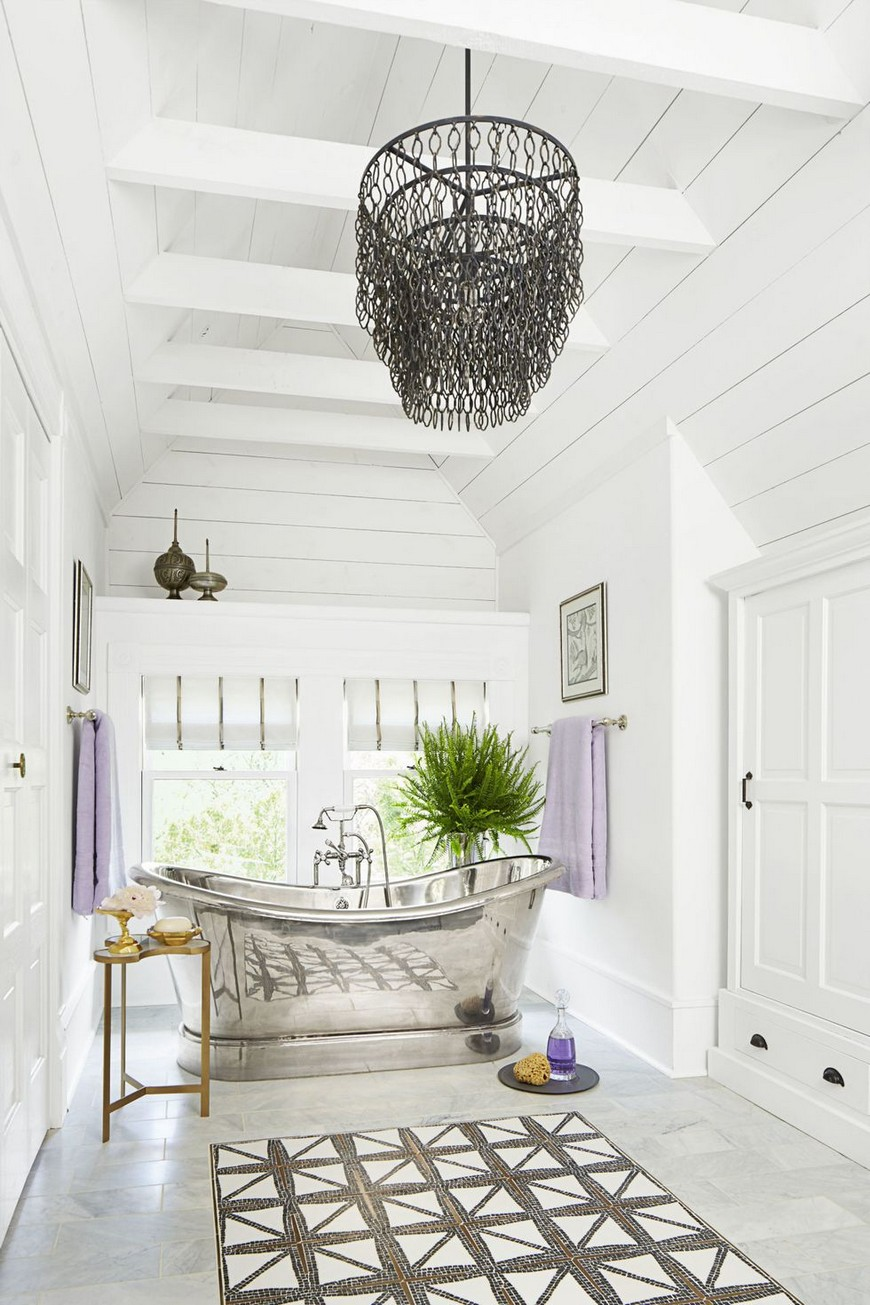 Give a Rustic Vibe to Your Bathroom Design with Unique Farmhouse Ideas 3 bathroom design Give a Rustic Vibe to Your Bathroom Design with Unique Farmhouse Ideas Give a Rustic Vibe to Your Bathroom Design with Unique Farmhouse Ideas 3
