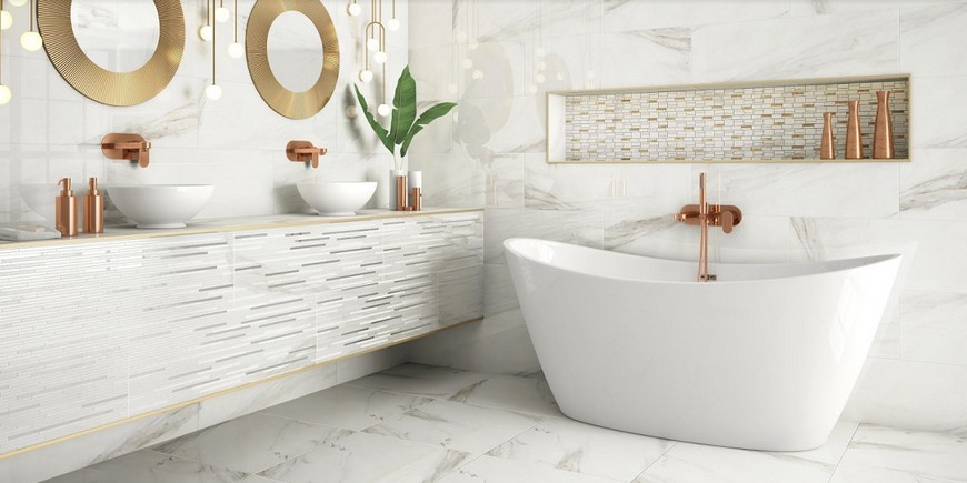 Julien Macdonald Designs Tile Collection in Hollywood Glamour Style 7 hollywood glamour Julien Macdonald Designs Tile Collection in Hollywood Glamour Style Julien Macdonald Designs Tile Collection in Hollywood Glamour Style 7