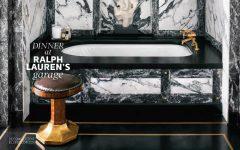 Interior Design Magazines Best Interior Design Magazines to Find Bathroom Decor Inspirations featured 16 240x150