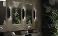 designer furniture Introduce Top Designer Furniture to Your Bathroom Interior featured 18 240x150