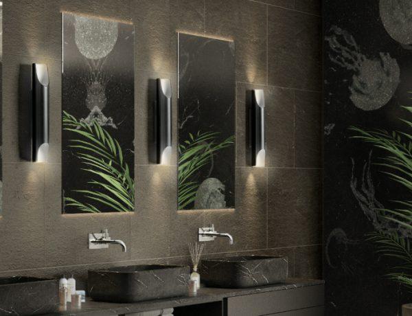 designer furniture Introduce Top Designer Furniture to Your Bathroom Interior featured 18 600x460
