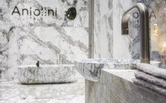 Maison et Objet Discover the Best Bathroom Brands to Follow at Maison et Objet 2019 featured 9 240x150