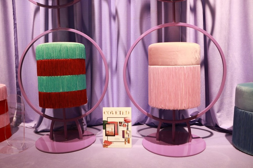 5th Edition Winners of CovetED Awards Unveiled at Maison et Objet 2019 10 Maison et Objet 2019 5th Edition Winners of CovetED Awards Unveiled at Maison et Objet 2019 5th Edition Winners of CovetED Awards Unveiled at Maison et Objet 2019 10