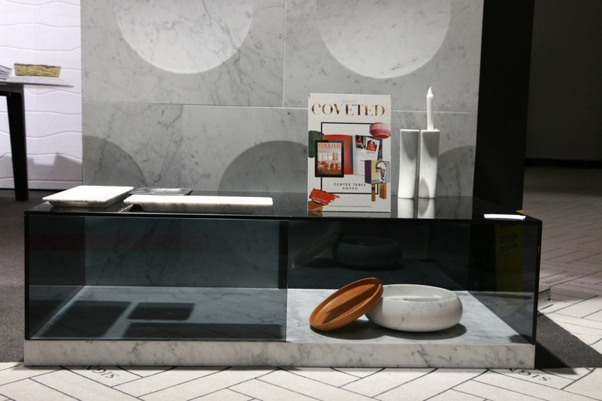 5th Edition Winners of CovetED Awards Unveiled at Maison et Objet 2019 11 Maison et Objet 2019 5th Edition Winners of CovetED Awards Unveiled at Maison et Objet 2019 5th Edition Winners of CovetED Awards Unveiled at Maison et Objet 2019 11