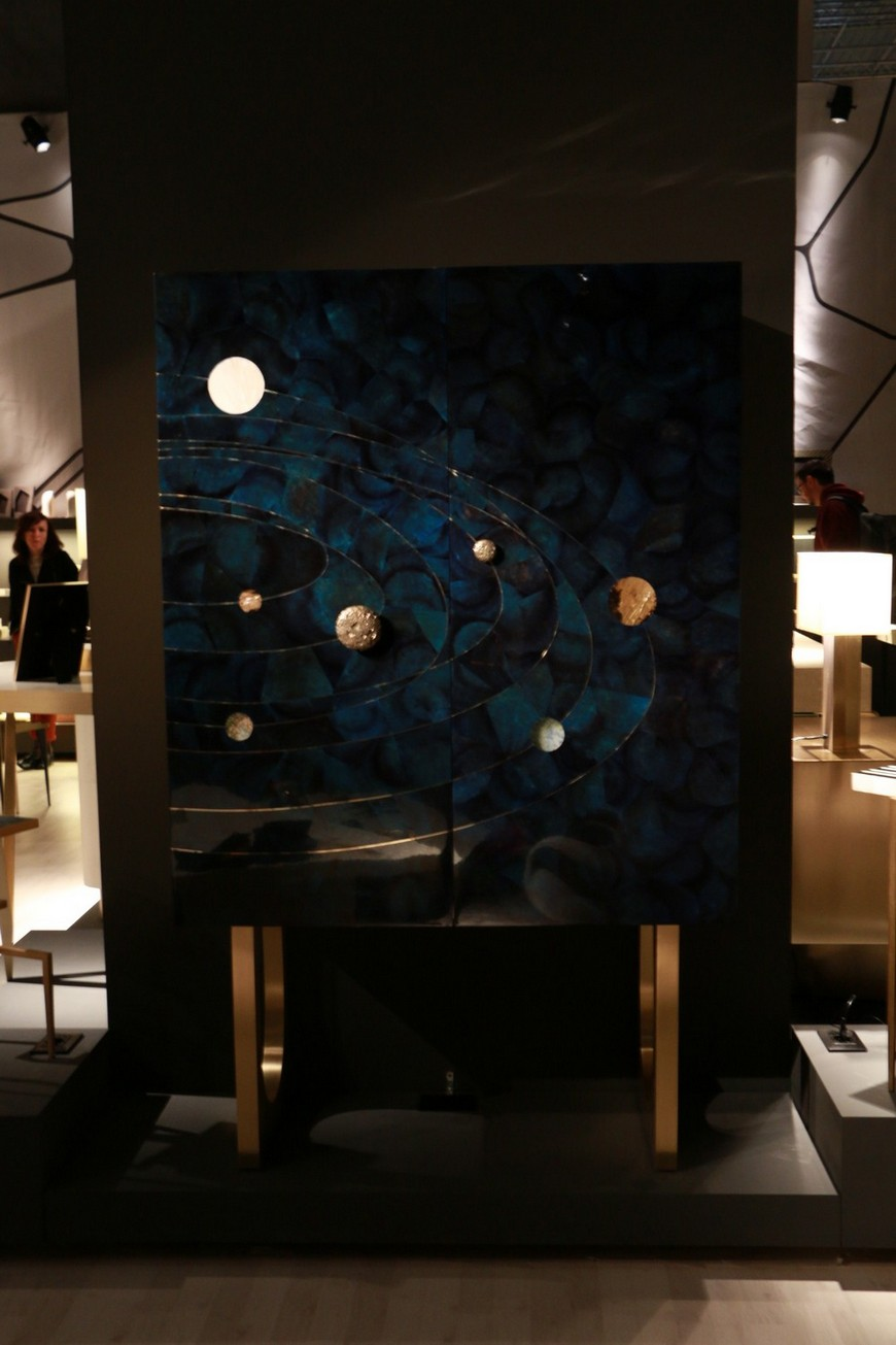 5th Edition Winners of CovetED Awards Unveiled at Maison et Objet 2019 15 Maison et Objet 2019 5th Edition Winners of CovetED Awards Unveiled at Maison et Objet 2019 5th Edition Winners of CovetED Awards Unveiled at Maison et Objet 2019 15