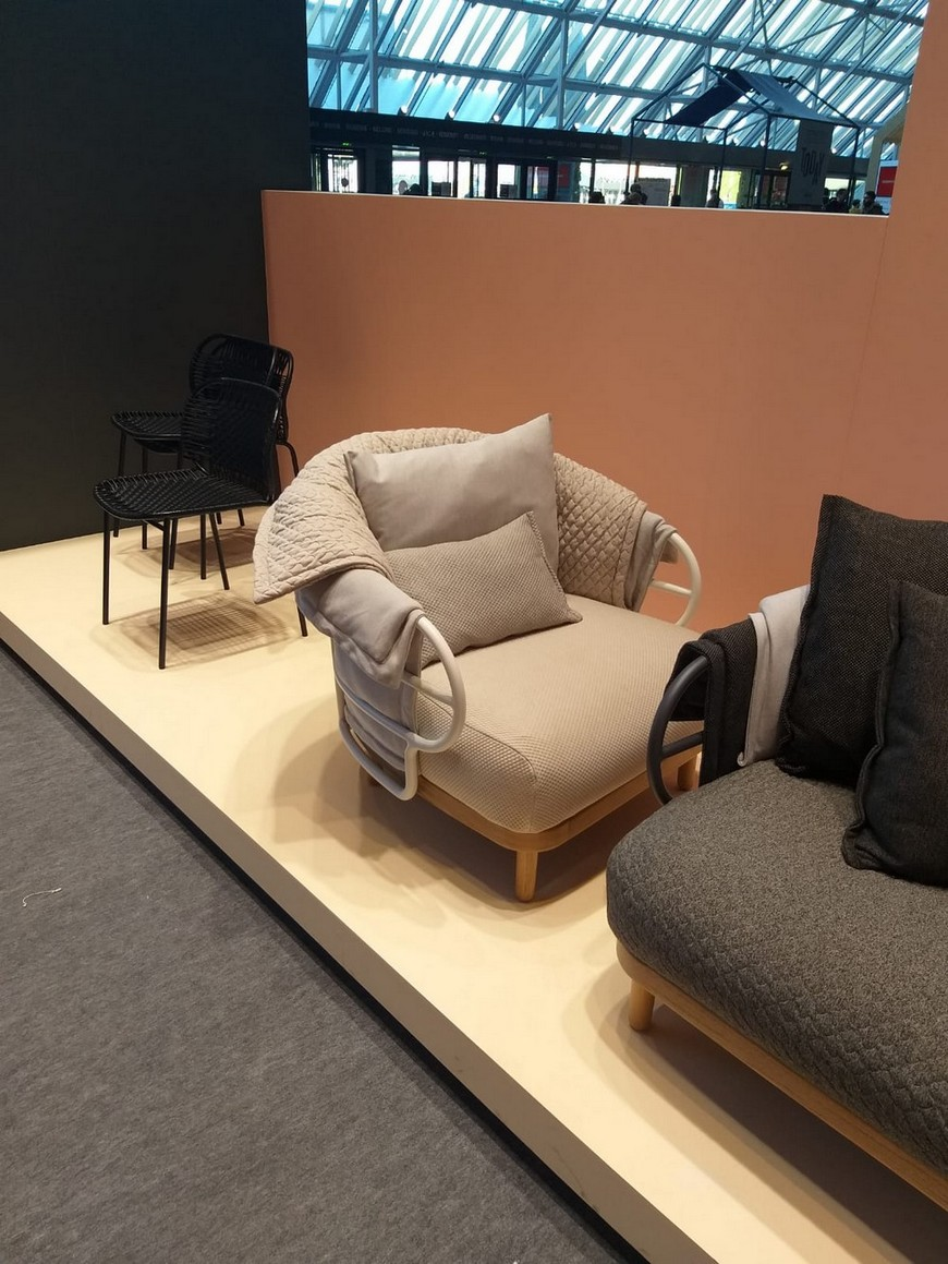 5th Edition Winners of CovetED Awards Unveiled at Maison et Objet 2019 19 Maison et Objet 2019 5th Edition Winners of CovetED Awards Unveiled at Maison et Objet 2019 5th Edition Winners of CovetED Awards Unveiled at Maison et Objet 2019 19