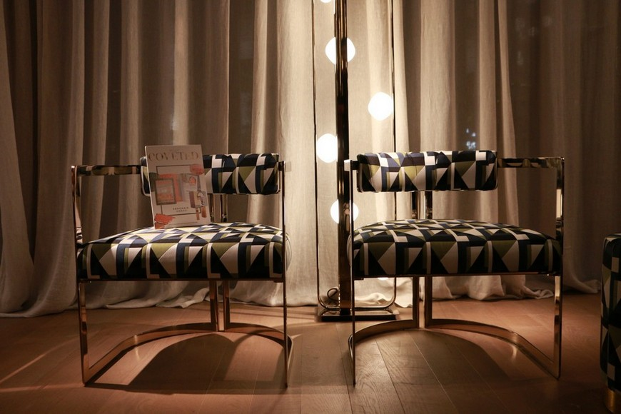 5th Edition Winners of CovetED Awards Unveiled at Maison et Objet 2019 3 Maison et Objet 2019 5th Edition Winners of CovetED Awards Unveiled at Maison et Objet 2019 5th Edition Winners of CovetED Awards Unveiled at Maison et Objet 2019 3