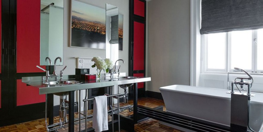 9 Spacious Master Bathroom Ideas to Give All the Needed Inspiration 2 master bathroom ideas 9 Spacious Master Bathroom Ideas to Give All the Needed Inspiration 9 Spacious Master Bathroom Ideas to Give All the Needed Inspiration 2