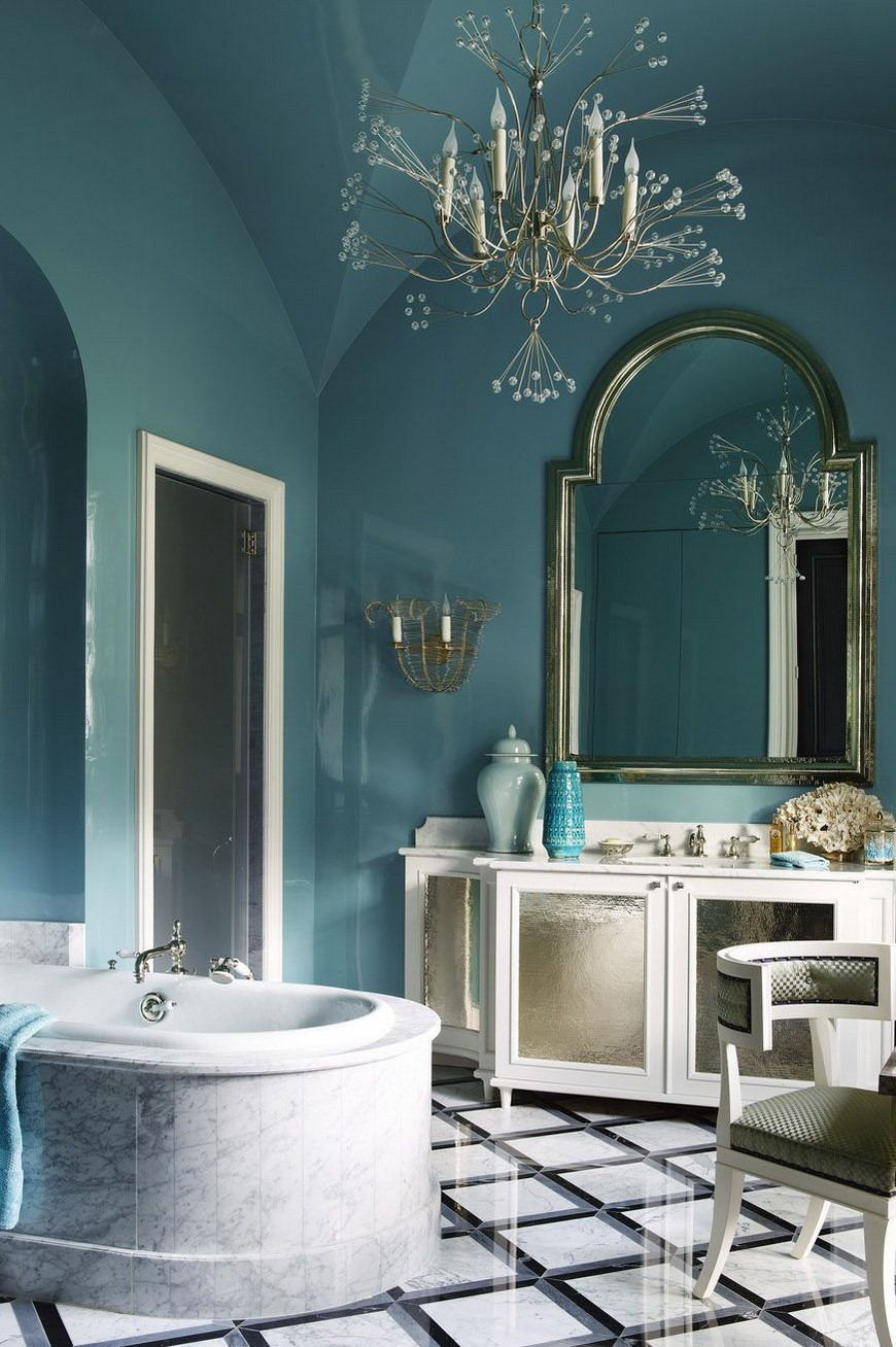 9 Spacious Master Bathroom Ideas to Give All the Needed Inspiration 6 master bathroom ideas 9 Spacious Master Bathroom Ideas to Give All the Needed Inspiration 9 Spacious Master Bathroom Ideas to Give All the Needed Inspiration 6