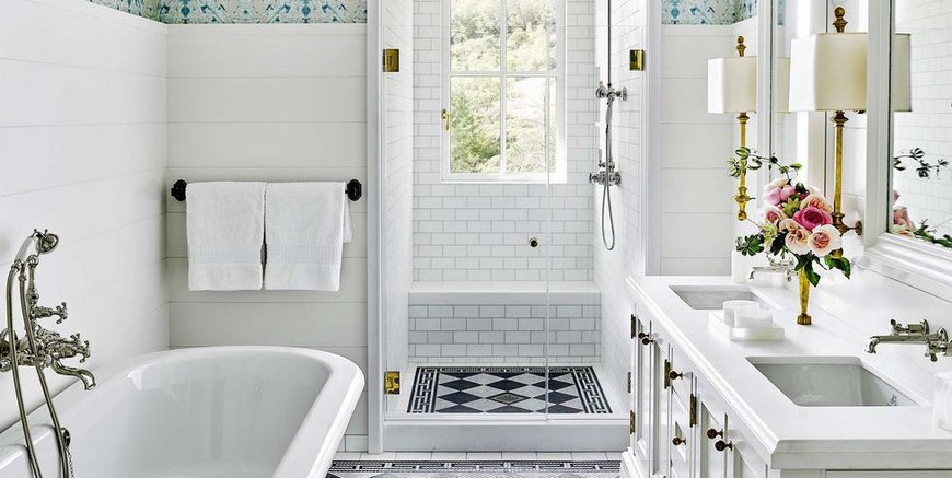 9 Spacious Master Bathroom Ideas to Give All the Needed Inspiration 9 master bathroom ideas 9 Spacious Master Bathroom Ideas to Give All the Needed Inspiration 9 Spacious Master Bathroom Ideas to Give All the Needed Inspiration 9