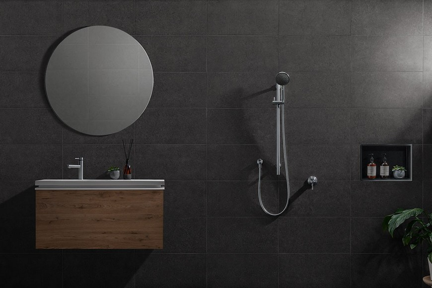 Add an Industrial Touch to Your Set by Copying these Bathroom Ideas 7 Bathroom Ideas Add an Industrial Touch to Your Set by Copying these Bathroom Ideas Add an Industrial Touch to Your Set by Copying these Bathroom Ideas 7