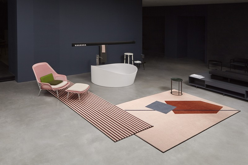 Antoniolupi Presents New Bathroom Products at Maison et Objet 2019 6 Maison et Objet Antoniolupi Presents New Bathroom Products at Maison et Objet 2019 Antoniolupi Presents New Bathroom Products at Maison et Objet 2019 6