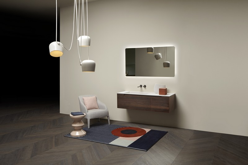 Antoniolupi Presents New Bathroom Products at Maison et Objet 2019 8 Maison et Objet Antoniolupi Presents New Bathroom Products at Maison et Objet 2019 Antoniolupi Presents New Bathroom Products at Maison et Objet 2019 8