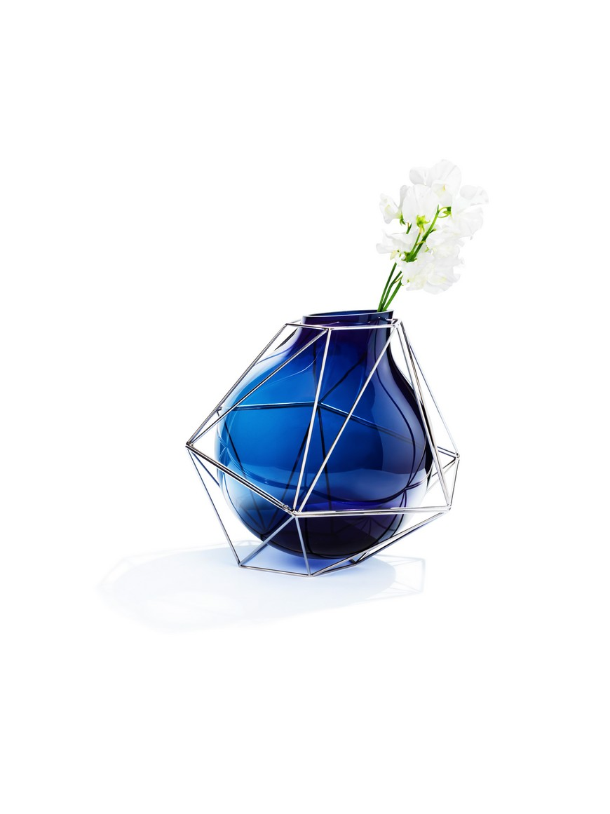 Atelier Swarovski Home Debuts Its In-House Collection at M&O Paris 4