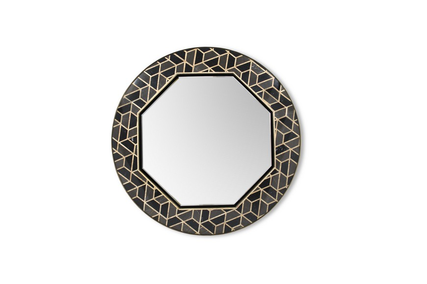 Check Out these Remarkable Bathroom Mirrors at M&O's Forever Sector 10 bathroom mirrors Check Out these Remarkable Bathroom Mirrors at M&O's Forever Sector Check Out these Remarkable Bathroom Mirrors at MOs Forever Sector 10