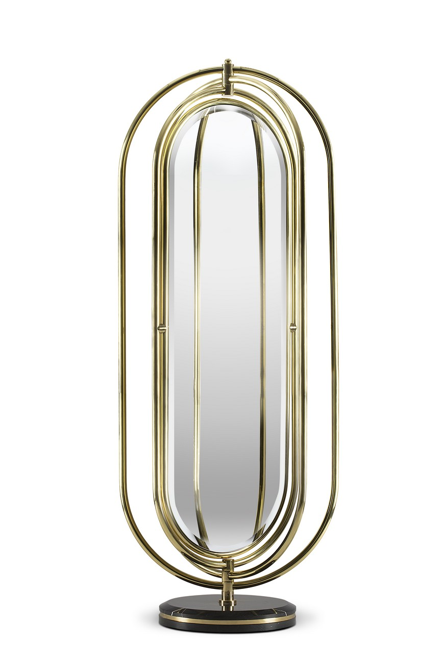 Check Out these Remarkable Bathroom Mirrors at M&O's Forever Sector 6 bathroom mirrors Check Out these Remarkable Bathroom Mirrors at M&O's Forever Sector Check Out these Remarkable Bathroom Mirrors at MOs Forever Sector 6