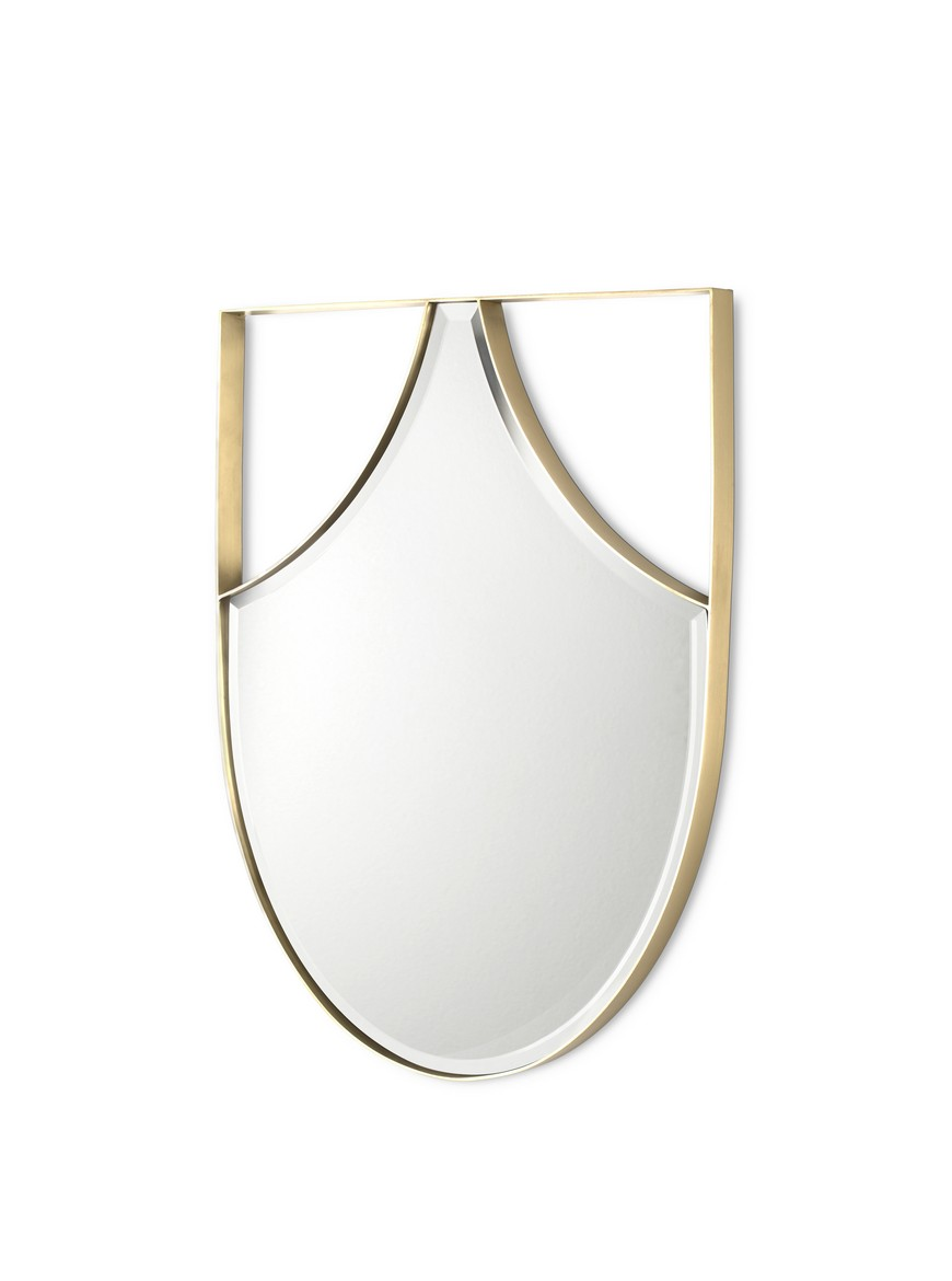 Check Out these Remarkable Bathroom Mirrors at M&O's Forever Sector 8 bathroom mirrors Check Out these Remarkable Bathroom Mirrors at M&O's Forever Sector Check Out these Remarkable Bathroom Mirrors at MOs Forever Sector 8