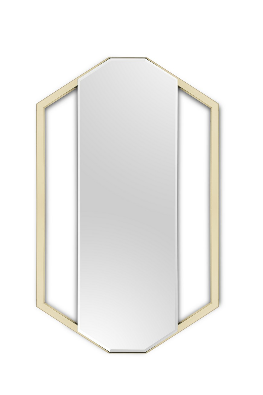 Check Out these Remarkable Bathroom Mirrors at M&O's Forever Sector 9 bathroom mirrors Check Out these Remarkable Bathroom Mirrors at M&O's Forever Sector Check Out these Remarkable Bathroom Mirrors at MOs Forever Sector 9