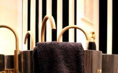 Maison et Objet Inspiring Bathroom Vanities From Maison et Objet! Inspiring Bathroom Vanities From Maison et Objet capa 240x150