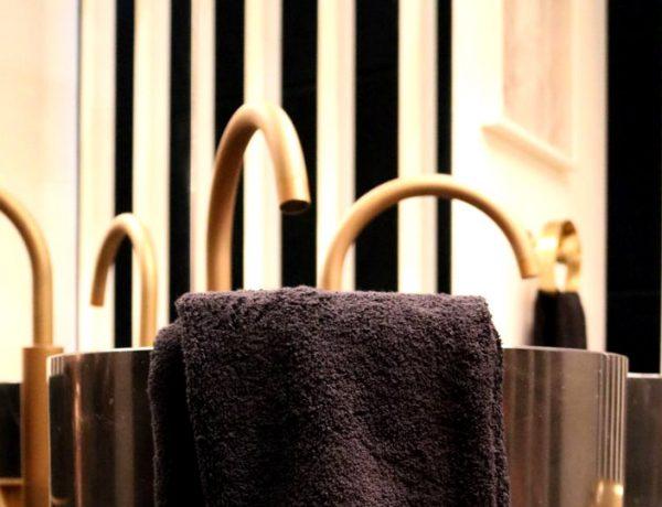 Maison et Objet Inspiring Bathroom Vanities From Maison et Objet! Inspiring Bathroom Vanities From Maison et Objet capa 600x460