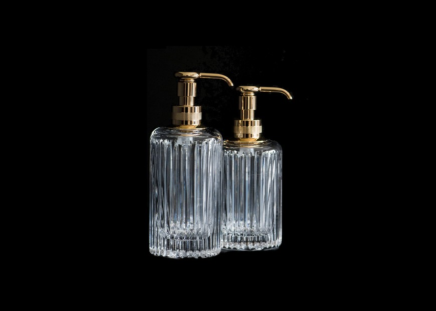 Take a Look at Zodiac London's Glamorous Bathroom Accessories 3 bathroom accessories Take a Look at Zodiac London's Glamorous Bathroom Accessories Take a Look at Zodiac Londons Glamorous Bathroom Accessories 3