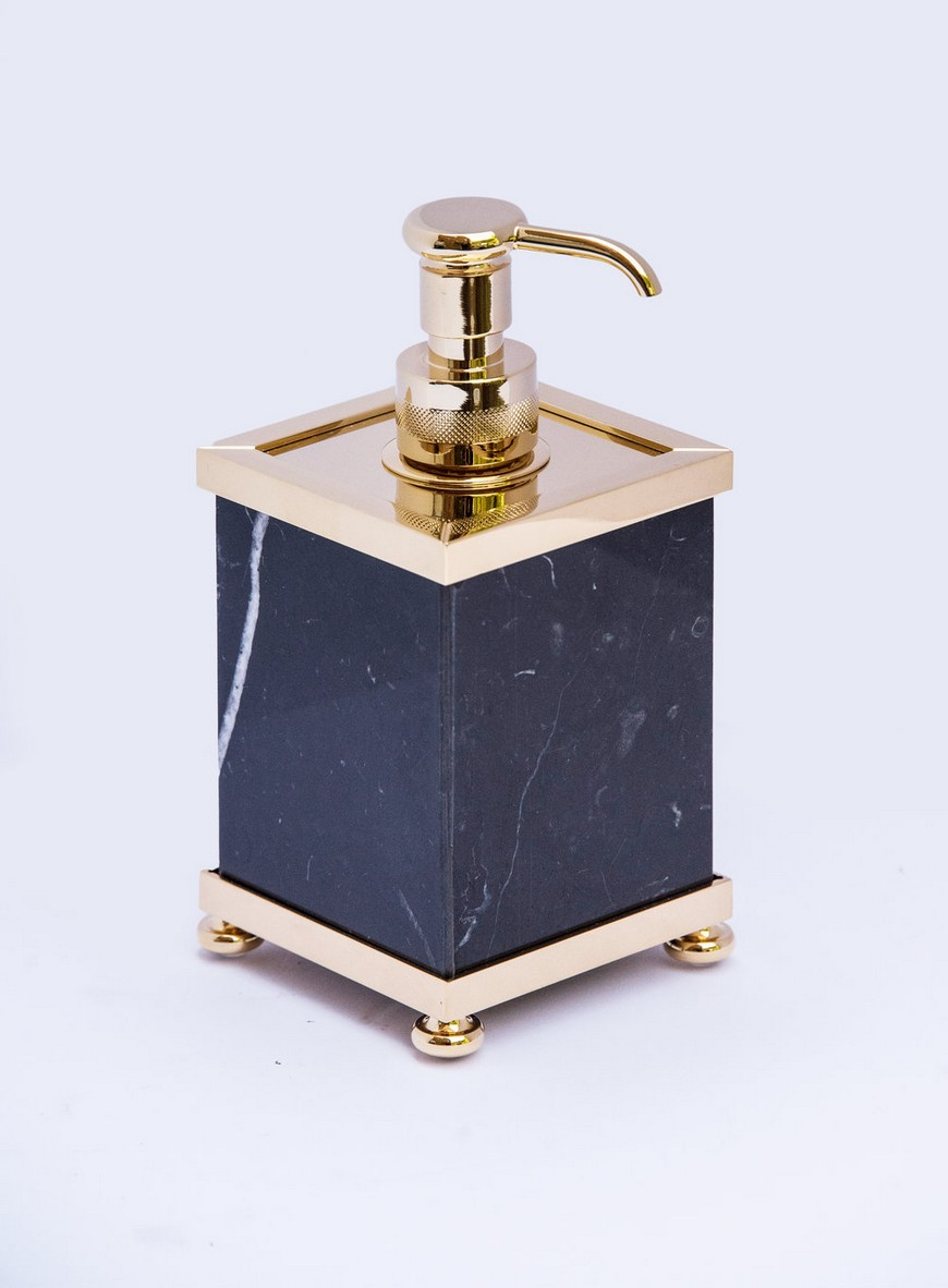 Take a Look at Zodiac London's Glamorous Bathroom Accessories 6 bathroom accessories Take a Look at Zodiac London's Glamorous Bathroom Accessories Take a Look at Zodiac Londons Glamorous Bathroom Accessories 6