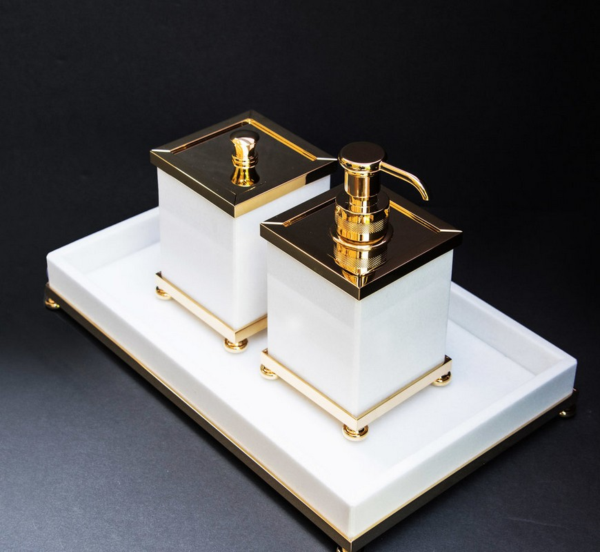 Take a Look at Zodiac London's Glamorous Bathroom Accessories 8 bathroom accessories Take a Look at Zodiac London's Glamorous Bathroom Accessories Take a Look at Zodiac Londons Glamorous Bathroom Accessories 8