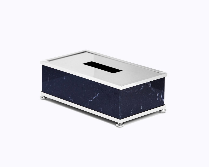 Take a Look at Zodiac London's Glamorous Bathroom Accessories 9 bathroom accessories Take a Look at Zodiac London's Glamorous Bathroom Accessories Take a Look at Zodiac Londons Glamorous Bathroom Accessories 9