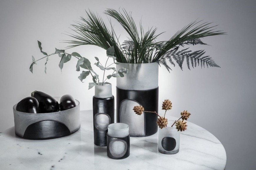 Tom Dixon Will Launch SS19 Accessories Range at Maison et Objet Paris 9 maison et objet paris Tom Dixon Will Launch SS19 Accessories Range at Maison et Objet Paris Tom Dixon Will Launch SS19 Accessories Range at Maison et Objet Paris 9