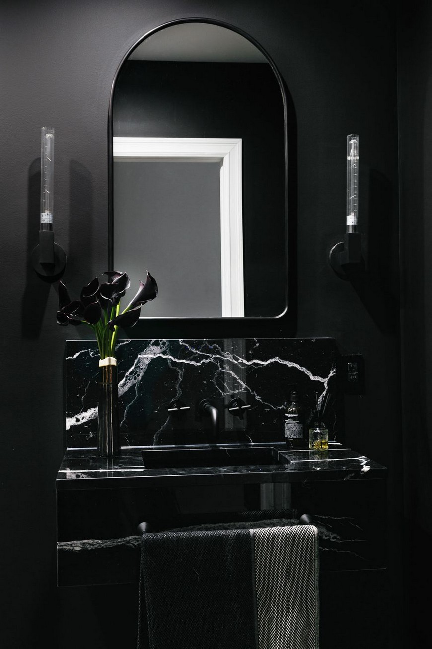 Top Bathroom Trends for 2019 According to Interior Designers 2 bathroom trends Top Bathroom Trends for 2019 According to Interior Designers Top Bathroom Trends for 2019 According to Interior Designers 2