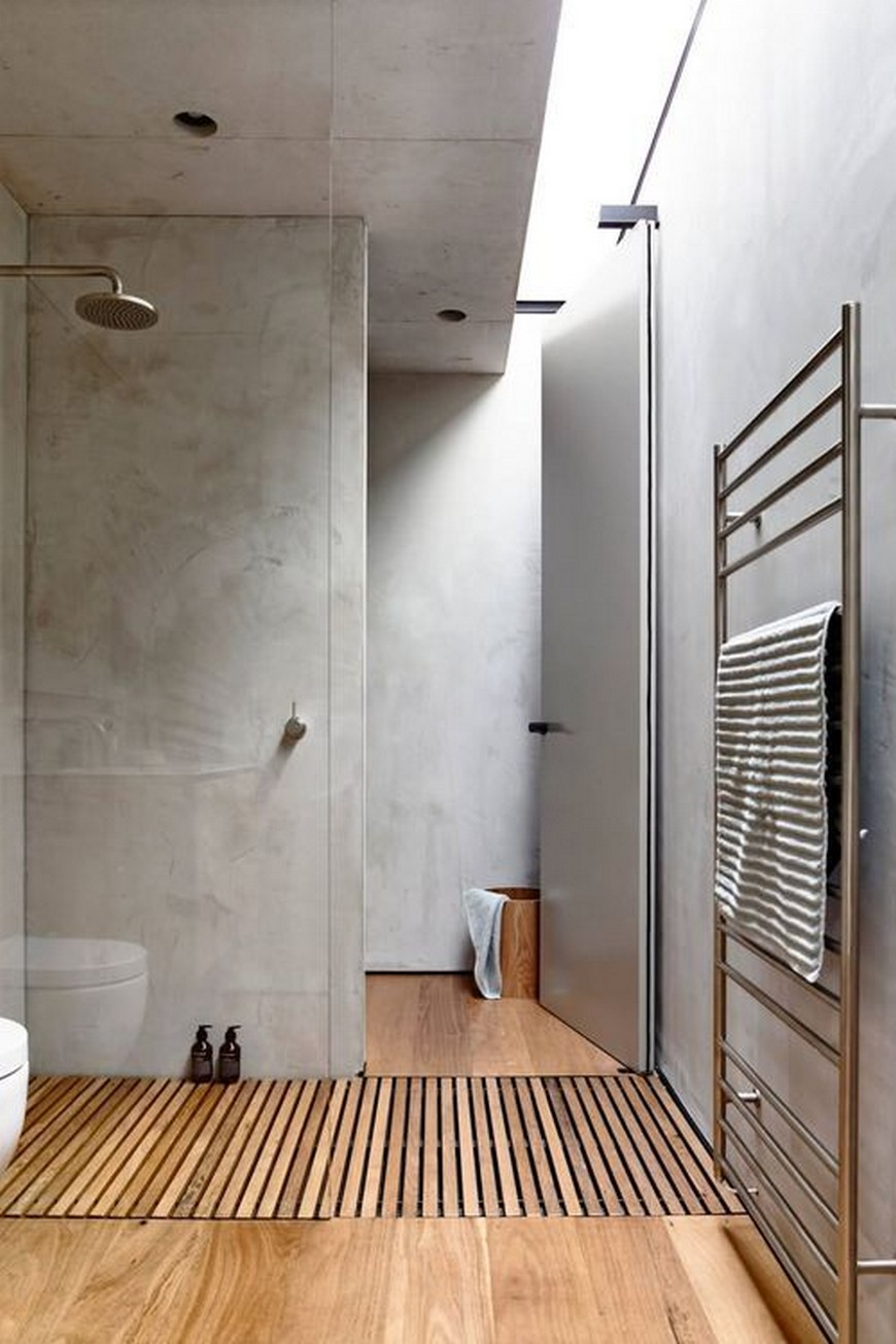 Top Bathroom Trends for 2019 According to Interior Designers 8 Bathroom Trends Top Bathroom Trends for 2019 According to Interior Designers Top Bathroom Trends for 2019 According to Interior Designers 8
