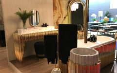 maison et objet See Highlights from Maison Valentina's Stand at Maison et Objet 2019 featured 10 240x150