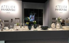 atelier swarovski home Atelier Swarovski Home Debuts Its In-House Collection at M&O Paris featured 11 240x150